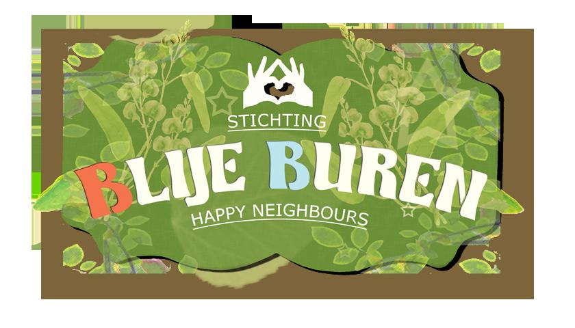 Stichting Blije Buren