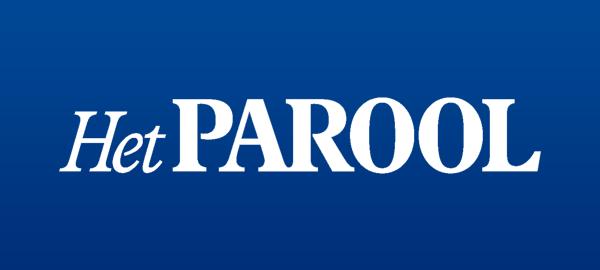 parool_fb_logo