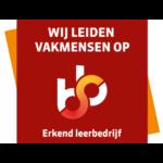 sbb-leerbedrijf-logo