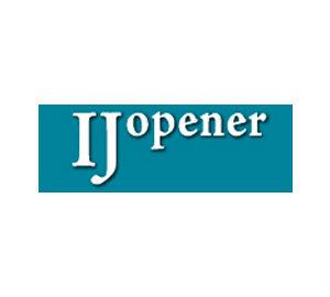 ijopener-logo
