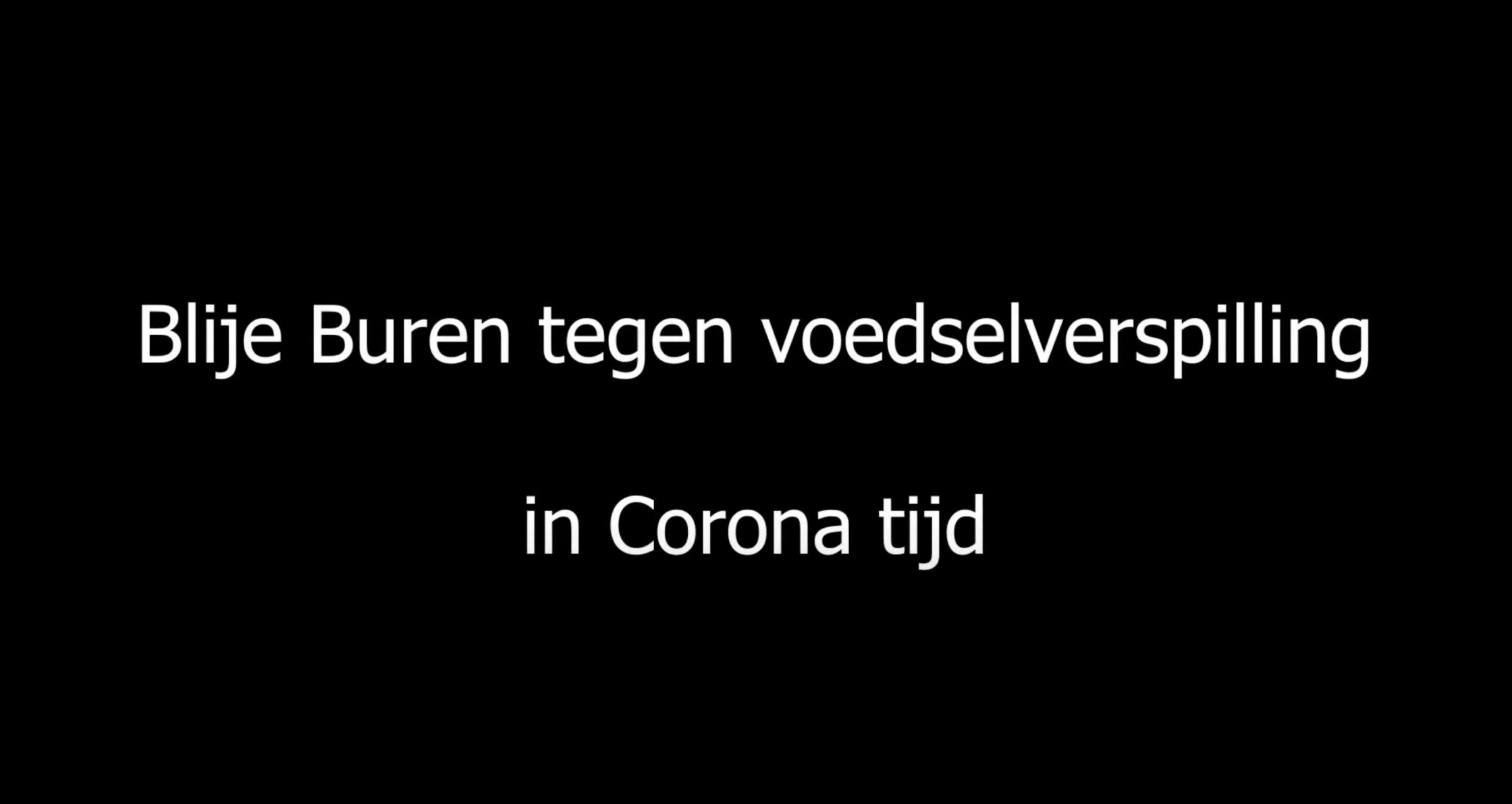 blije-buren-corona-tijd