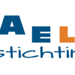 haella-logo-2
